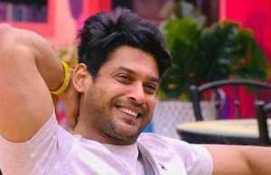 siddharth shukla winner of bigg boss season 13