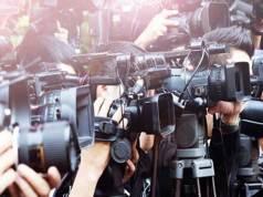 3-journalists-corona-virus-positive-in-delhi