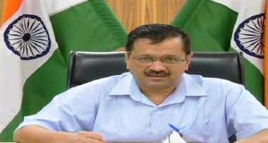 delhi-govt-permitted-plumbers-power-workers-to-work-coronavirus-lockdown
