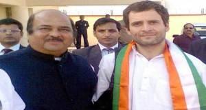 gujarat-congress-leader-badruddin-shaikh-death-by-corona-virus
