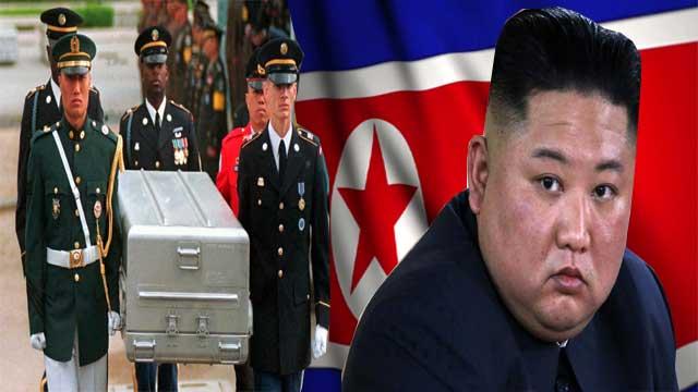kim-jong-un-death-news-dead-or-alive