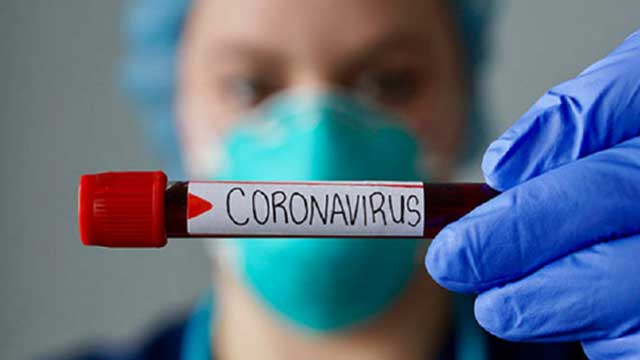 odisha-baleshwar-coronavirus-new-cases