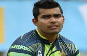 pakistan-cricket-board-imposed-ban-on-umar-akmal-for-fixing-case