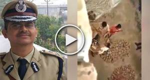 lockdown-up-police-brutally-beating-video-viral-ips-amitabh-thakur-ask-question