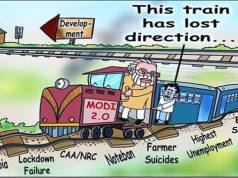 narendra-modi-development-train