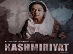 zareena-wahab-returns-with-kashmiriyat-movie