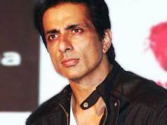 Why did the BMC file a case against Corona warrior Sonu Sood?
