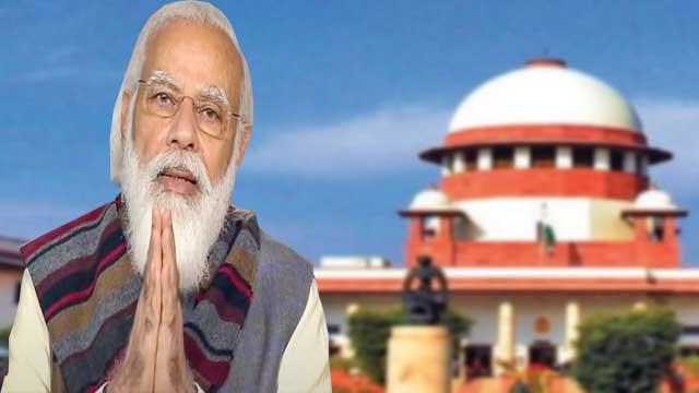supreme-court-asked-modi-govt-for-35000-crores-vaccine-budget-india