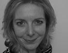 Kathryn Corrick headshot