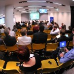 news:rewired conference