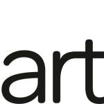 Chartbeat logo