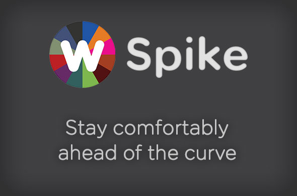 Announcing NewsWhip Spike as latest sponsor of news:rewired