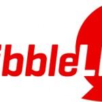 ScribbleLive-logo500px copy