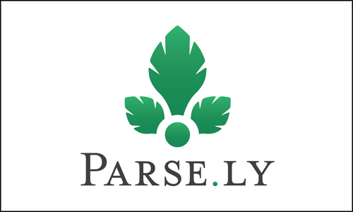 parsely nrw