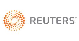 ReutersTM_Logocrop