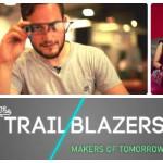 trailblazers