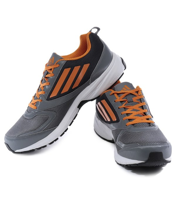 Adidas Shoes Essential Part Of Footwear in Sports News Share