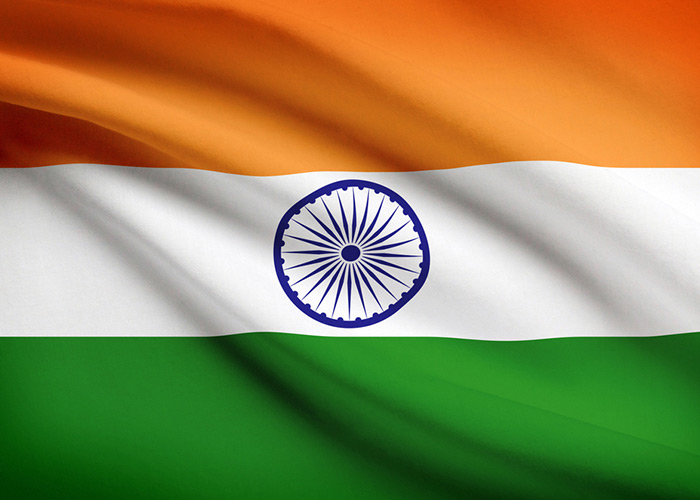 Indian Girl Wallpaper Full Hd Download 26 Indian Flag Images Amp Wallpapers That Makes Every Indian