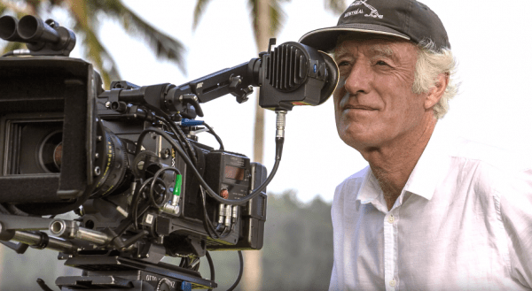Image result for roger deakins