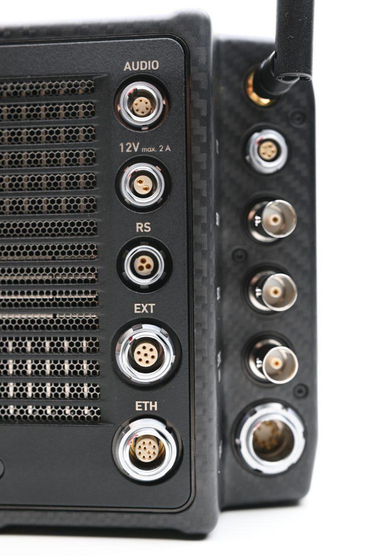 DSC 4961 01