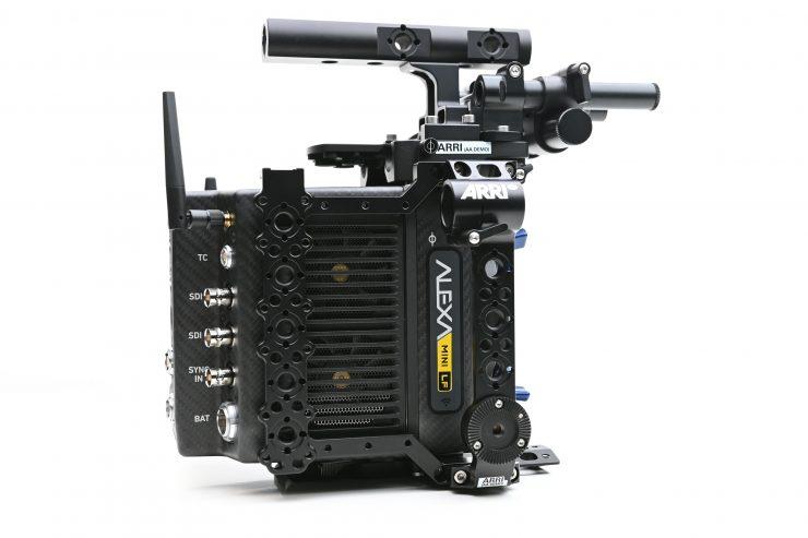 DSC 5016