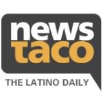 NewsTaco_full-logo_square415