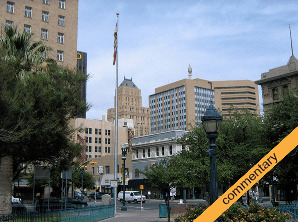 el_paso_downtown_commentary
