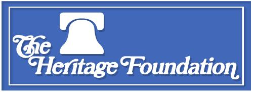 heritage_foundation1