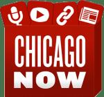 Chicago-now-syhag