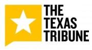 TexasTribuneLogo