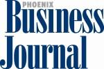 Phoenix-Business-Journal