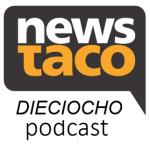 dieciocho_podcast_logo