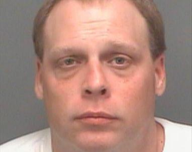 Valentines Day Robber Caught Newstalk Florida N