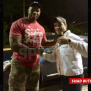 Former Wwe Wrestler Stops Armed Robbery In Coral Springs