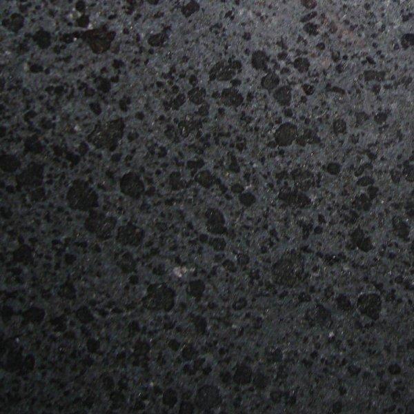 Black Basalt Polished