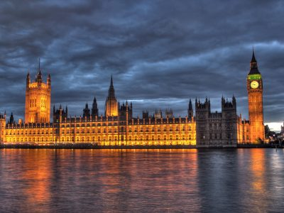 cannabis_british_houses_of_parliament