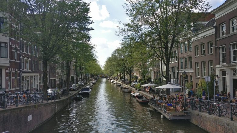 amsterdamn-coffee-shop-review
