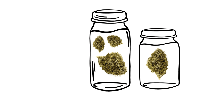 weed-dry-storage-cannabis-jar
