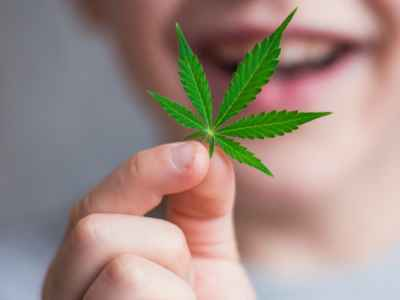 medical-marijuana-autism-cannabis-children