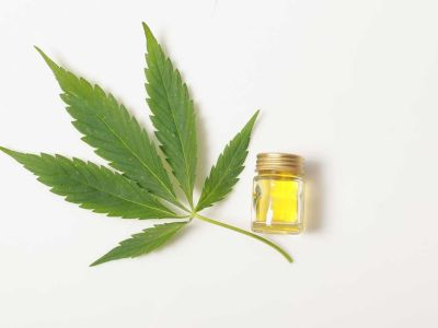 cbd-oil-healing-effects