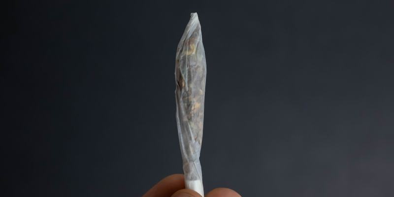 badly-rolled-joint