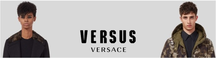 versace, luxury, race, veracious, donatella.