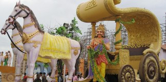 pari, vallal, Tamil, king, creeper, chariot, governance,