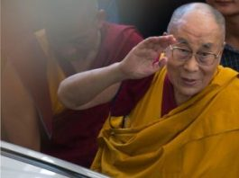 China, Warns, World, Leaders, against ,meeting, Dalai, Lama, Tibetan, Tibet, independence, Buddhist, leader, nobel, peace, prize,
