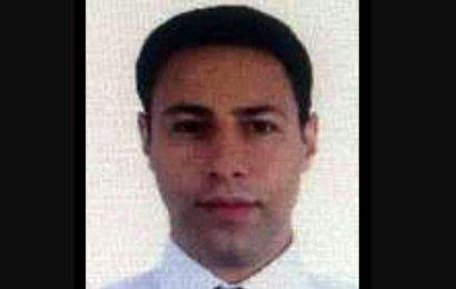 Plajda Şezlong Kavgası! 1 Polis Memuru Öldürüldü