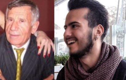 Ahmet Emre Yıldır Olayı Hakkında Yeni Gelişme!