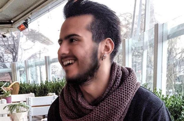 Ahmet Emre Yıldır