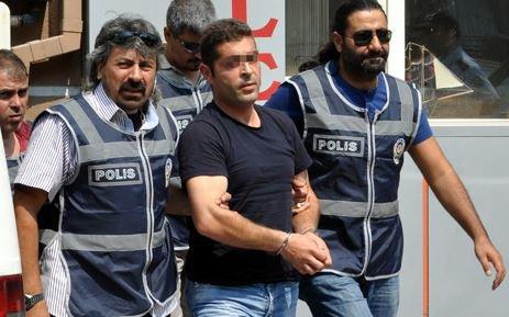 Ali İsmail Korkmaz'ın Katillerine Verilen Cezalar Türkiye'de Adaletin Olmadığını Tekrar İspatladı
