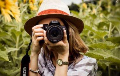 Diyafram Nedir? Enstantane Nedir? ISO Nedir? Fotoğrafçılık Kavramları…