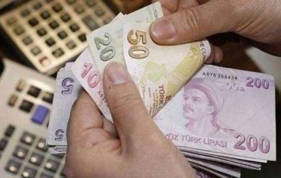 AKP'den Bütçeyi Tarumar Edecek Seçim Yatırımı